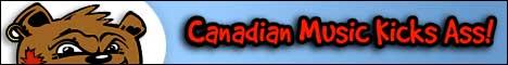 KickInTheHead.com: The Ultimate Canadian Band List [7k]