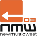 New Music West