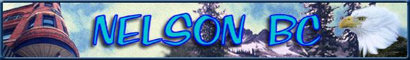 nelsonbc.ca  Click to go to site